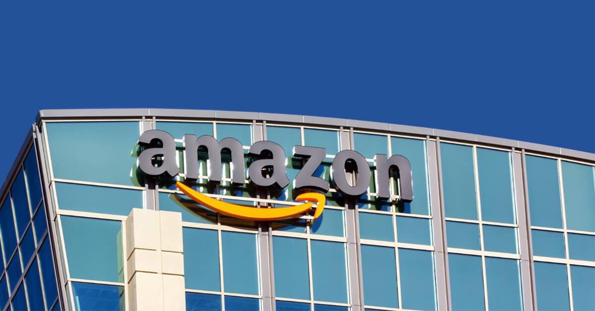 Cách làm dịch vụ tài tình của Amazon