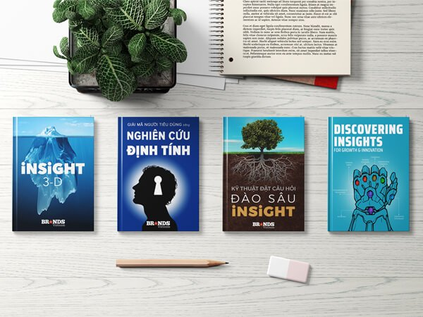 4 góc độ của 1 Insight: Học thế nào cho đúng?