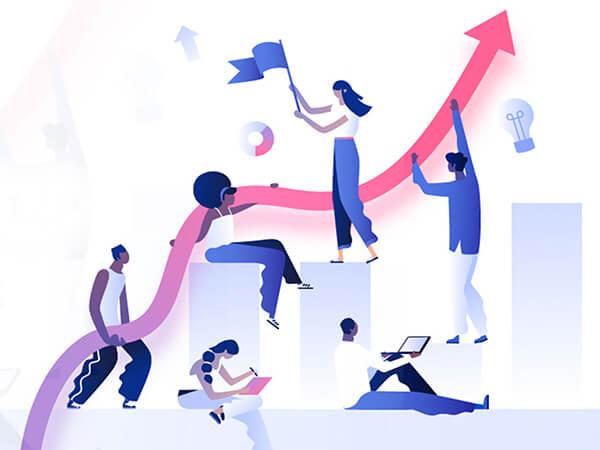 4 phương pháp đặt mục tiêu đo lường hiệu quả website