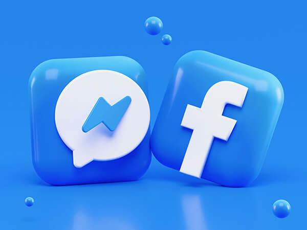 5 nguyên tắc cơ bản cho một nội dung quảng cáo tốt trên Facebook