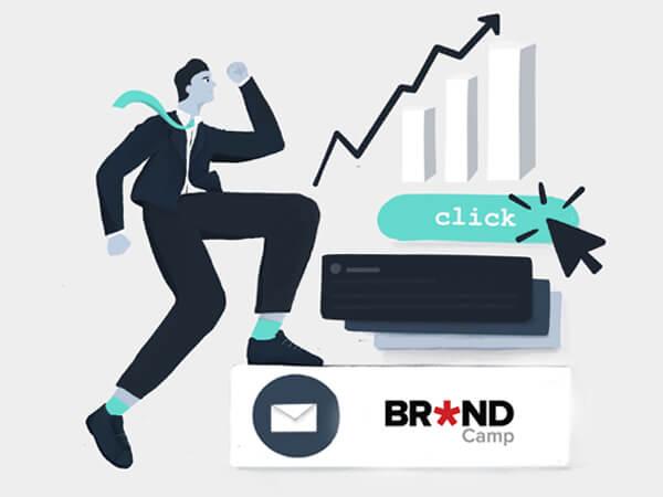 Case-study phân tích website đơn giản để tăng tỷ lệ mua hàng