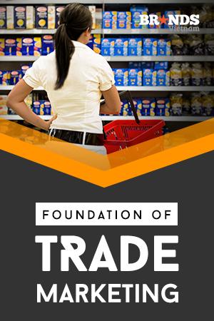 Foundation of Trade Marketing